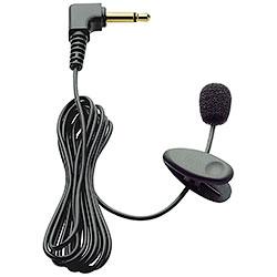 Microfono esterno per Cuffie SpyPoint