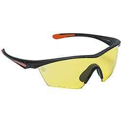 Occhiali Beretta Optics Technology Clash Rudy Project Yellow