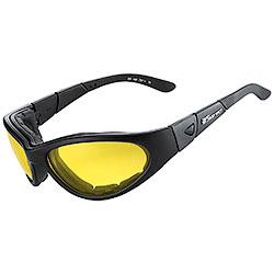 Occhiali Body Specs