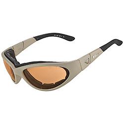 Body Specs Sand Glasses