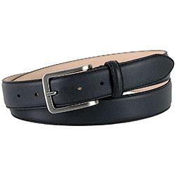 Cintura Pelle Classic Black