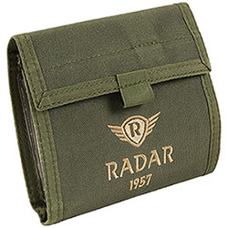 Radar Ayrone Permit Case