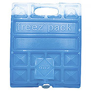 Mattonella Ghiaccio Campingaz Freez'Pack M20 720 g
