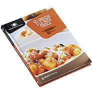 Libro Gli Gnocchi e La Pasta Fresca Giunti Demetra Editore
