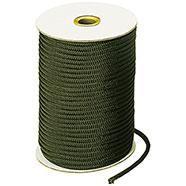 Corda Verde 60 M
