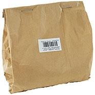 Cippatura Pressata Puro Legno Ciliegio Selvatico kg 1