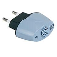 Repellente Ultrasuoni per Acari Elettronico D-MITE Away