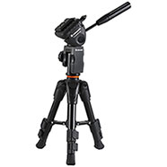 Tripod Small Vanguard Espod CX 1 OS