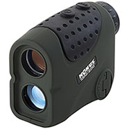 Telemetro Laser Konus Mini-600 6x25