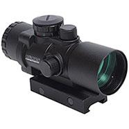 Mirino Konus Sight-Pro PTS1 3x32