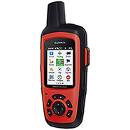 Comunicatore Satellitare Garmin inReach Explorer+