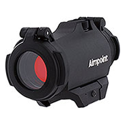 Red Dot Sight Aimpoint Micro H-2 2 M.O.A.