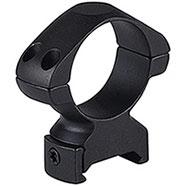 Coppia Anelli Konus Diametro 30 mm Profilo Alto H 29,4 mm