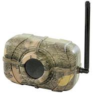Rilevatore Aggiuntivo Movimento SpyPoint Detector WRL-B
