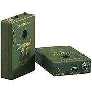 Digital C4 Multifon Oche