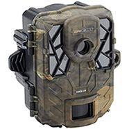 Hunting Trail Camera SpyPoint Force 11D