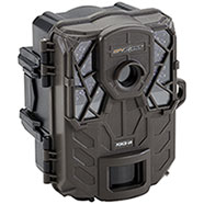 Hunting Trail Camera SpyPoint Force 10