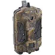 Hunting Trail Camera SpyPoint Link 3G