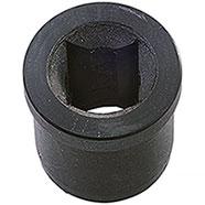Boccola Foro Quadro di Ricambio per Racchette mm 24-25