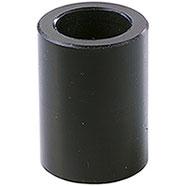 Boccola Interna di Ricambio per Racchette mm 24-25