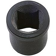 Boccola Foro Quadro di Ricambio per Racchette mm 22