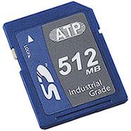 Memoria SD Card da 16 Canti per 13.666 e 13.665