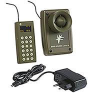 Riproduttore Ricaricabile Clever X2 Plus T/C HD 100 Canti