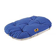 Relax Pillow for Siesta Deluxe 4