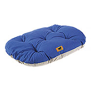 Relax Pillow for Siesta Deluxe 6