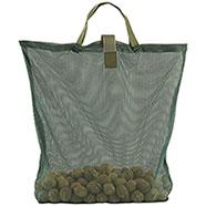 Mesh Spore-protecting bag