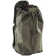 Pouch Open Bag Vegetato M.O.L.L.E. System