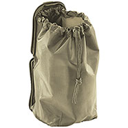 Pouch Open Bag Multicolor M.O.L.L.E. System