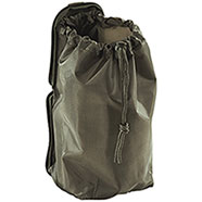 Pouch Open Bag Green M.O.L.L.E. System