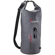Sacca Kaewa Waterproof 60L Konus