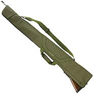 Fodero Fucile Beretta GameKeeper Long cm 133