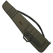 Fodero OD Rifle Case With Strap 130