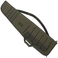 Fodero OD Rifle Case With Strap 115