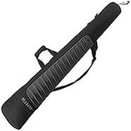 Fodero Fucile Beretta Light Transformer 137 Black and Grey