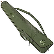 Fodero Carabina Beretta B-Wild 115
