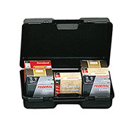 Economic Case 200 Cartridge