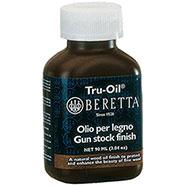 Tru-Oil per armi Beretta
