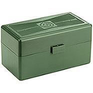 Scatola Porta Cartucce Calibro 410