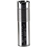 Strozzatore Interno Beretta Optima Choke HP Cal.12