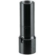 Strozzatore Esterno Benelli +50 mm Cal.12