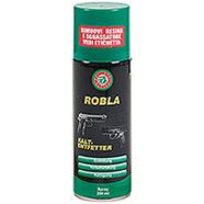 Detergente per armi Ballistol Klever Robla Spray