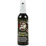 Olio per armi Spray Lupus 100ml