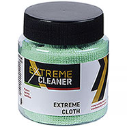 Panno Extreme Cleaner New in Microfibra