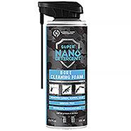Detergente Spray - Stream General Nano Protection 200 ml