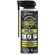 Gun Oil General Nano Protection 200ml