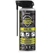 Gun Oil General Nano Protection 400ml